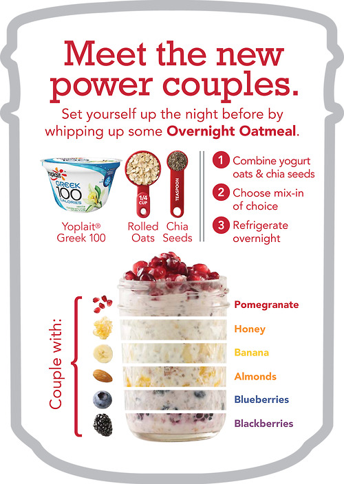 Oatmeal_Superfoods2.ai